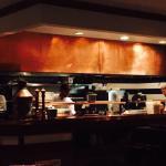 Montauk Seafood Grill Foto