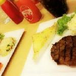 Jeffer Steak - Central Airport Plaza Chiang Maiの写真