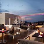 CHP-Air_Rooftop_Bar_and_Lounge