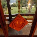 Photo de Casa del Lago Resort