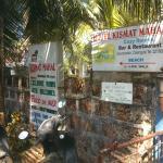 Photo de Kismat Mahal