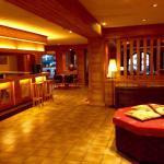 Foto de Hotel Bonavida