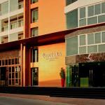 Foto di Centara Nova Hotel & Spa Pattaya