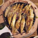 Photo of Anh Boa BBQ & Hotpot