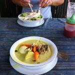 Nana's Restaurant Foto