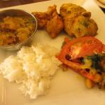 Photo of Delhi Dining