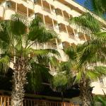 Foto de Anitas Hotel