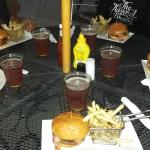 Photo of Shadows Brewing Co.