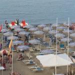 Foto de Hotels San Giorgio Savoia
