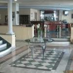 Photo of Hotel Malaga