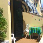 Hotel da Italo Foto