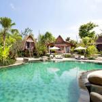 Villa Sati - Overview