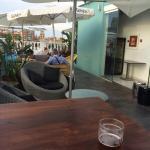 Photo de Hotel Del Carmen