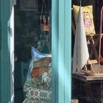 Rural Retro - the Gallery