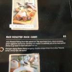 Photo de DILL Gourmet Cafe
