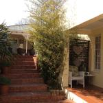 Photo of Arum Place Guest House