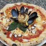 Gabrielitos Ristorante Pizzeria Paninoteca