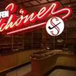 Focke-Museum Foto