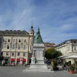 City Hotel zum Domplatz Foto