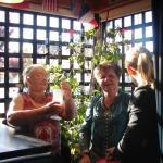 Foto de Pub Tommy's