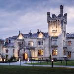 ‪Lough Eske Castle, a Solis Hotel & Spa‬