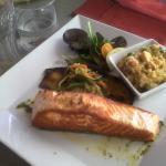 Photo of Restaurant La Pleiade