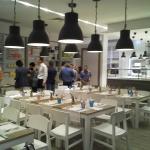 Photo of Davvero Caffe E Cucina