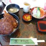 Photo of Yo-roppaken Owada