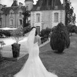 Photo de Chateau Le Mas de Montet