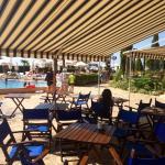Photo of Fiesta Beach Hotel