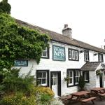 A traditional 16th Century coaching inn