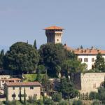 Photo of Castello Vicchiomaggio