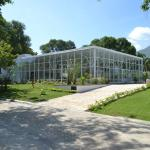 Photo de Les Jardins du Mupanah