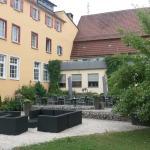 Photo de Brauerei-Gasthof Lamm