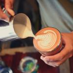 Toucan Cafe - Barista Workshop