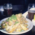 Photo of Jerome Brew Pub
