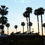 Food trucks first and third Wednesday of each month
