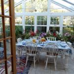 Bild från Glencairn Bed and Breakfast