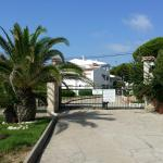 Photo of Residence Finca del Moro