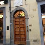 Photo de Guest House Bel Duomo