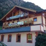 Foto di Hotel Gasthof Zwieselstein