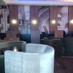 Foto Plaza Lounge