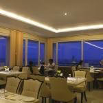 The Ocean Restaurantの写真