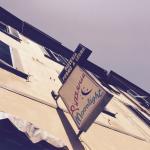 Foto van Bar Pizzeria Moonlight