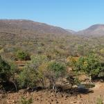 Photo of Soul of Africa Lodge