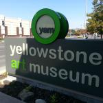 Foto di Yellowstone Art Museum