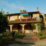 Photo de Residence Santa Maria