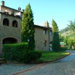 Foto de Residence Santa Maria