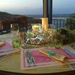 Marisqueria Restaurant