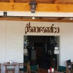 Foto de El Panorámico